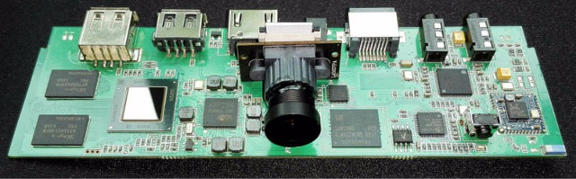 Intel_Mini_PC_Camera_Board