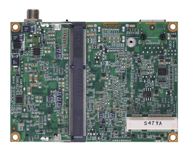 Intel_Pentium_N3700_pico-ITX_Motherboard