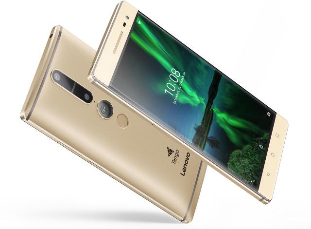 Lenovo_Phab_2_Pro_Tango_Smartphone