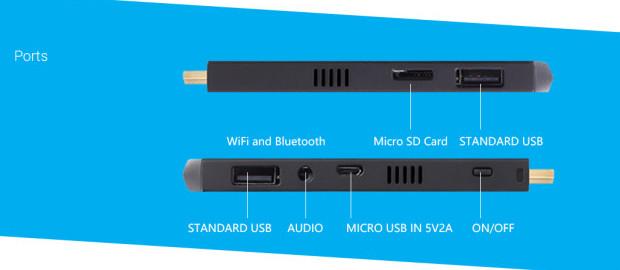 MeegoPad_A02_ports