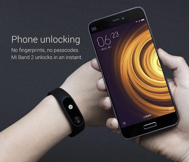 Mi_Band_2_Unlock_Phone
