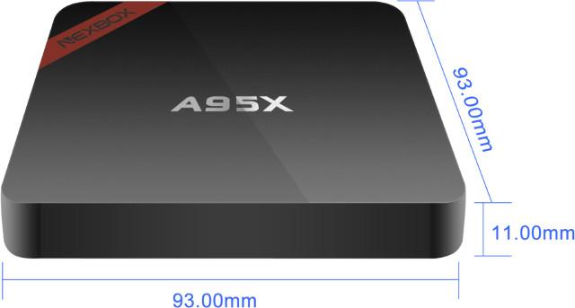 Nexbox_A95X
