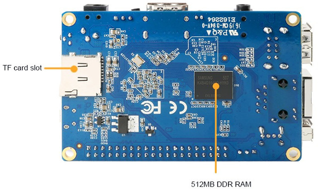 Orange_Pi_PC_Plus_Board_Back