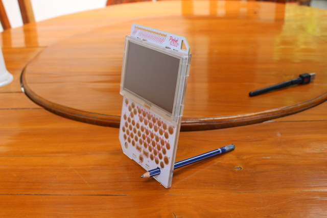PocketCHIP_Pencil