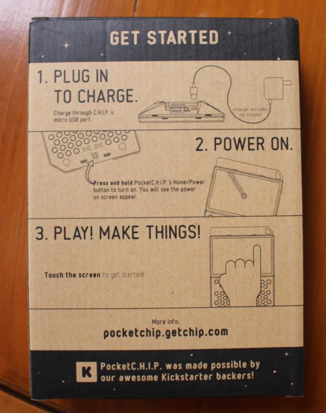 PocketCHIP_Quick_Start_Guide