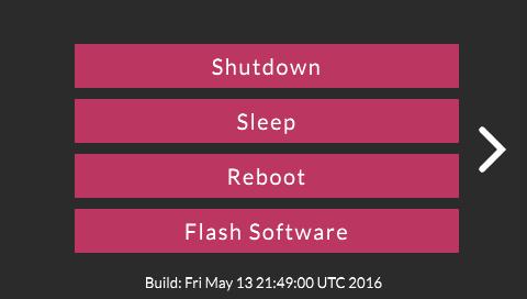 PocketCHIP_Shutdown_Options