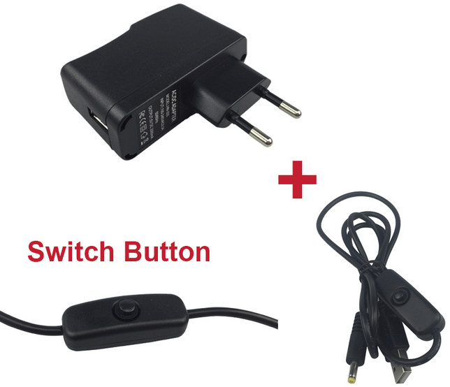 Power_adapter_with_on-off_switch