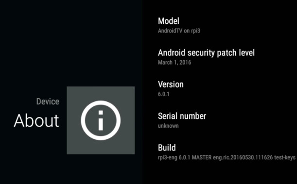 Raspberry_Pi_3_Android_TV