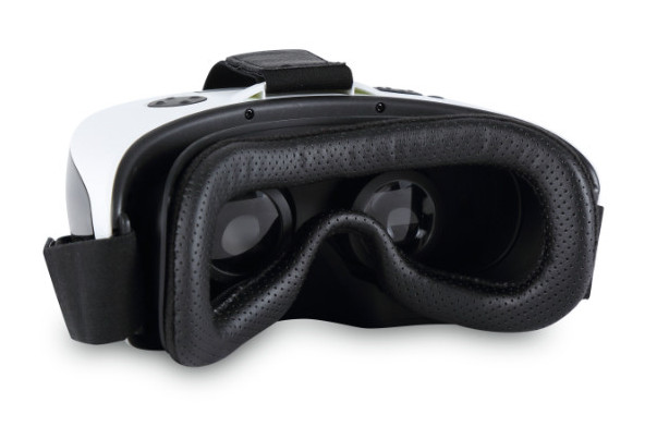 Rockchip_RK3288_VR_Headset