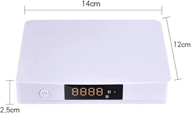 S204_TV_Box