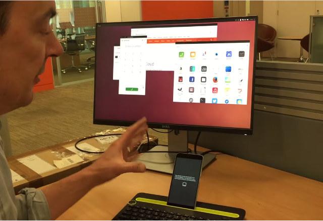 Ubuntu_Phone_Convergence