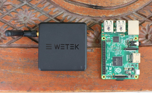 WeTek_Hub_Vs_Raspberry_Pi