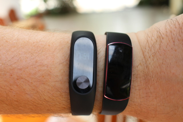 Xiaomi_Mi_Band_2_Display