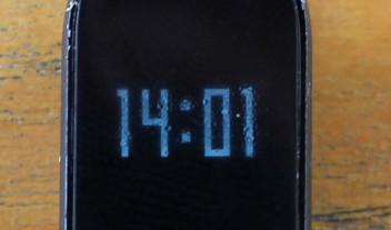 Xiaomi_Mi_Band_2_Humidity