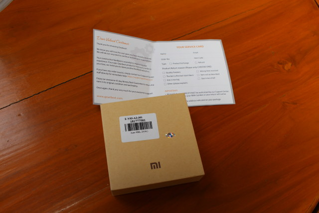 Xiaomi_mi_Band_2_Package_Gearbest_return
