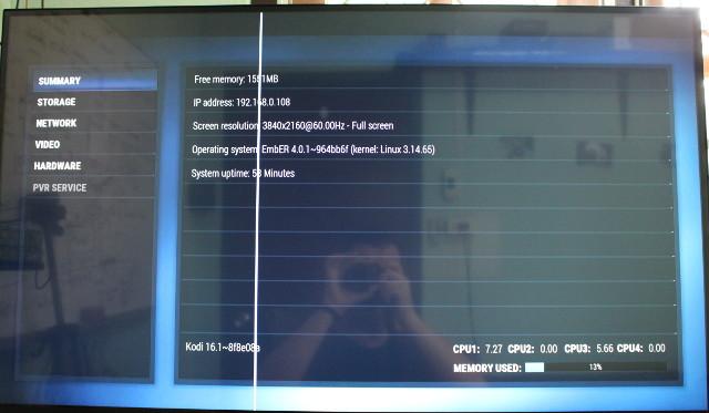 ARNU_Box_Mach_10_64-Bit_System_Info
