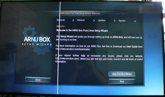 ARNU_Box_Setup_Wizard