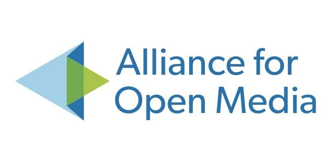 Alliance_For_Open_Media_AOMedia