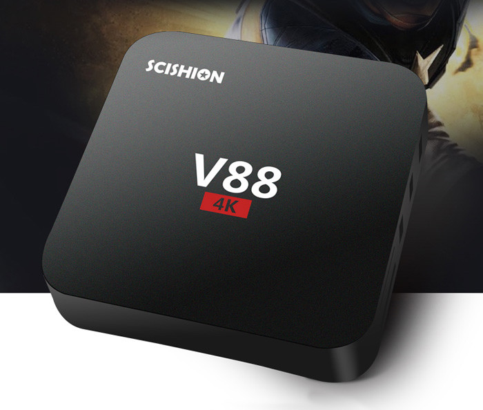 Cheapest_4K_Android_TV_Box