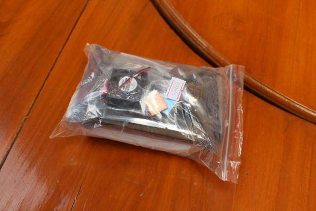 DX_Raspberry_Pi_Battery_Kit_Unboxing