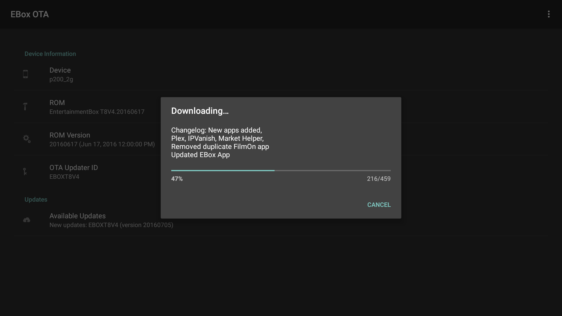 EBox_OTA_Firmware_Download