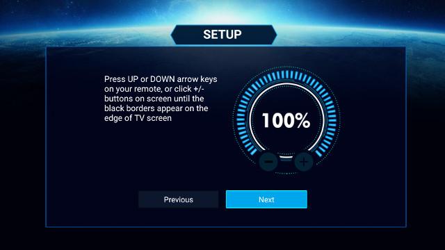 EBox_T8-4_Adjust_Screen