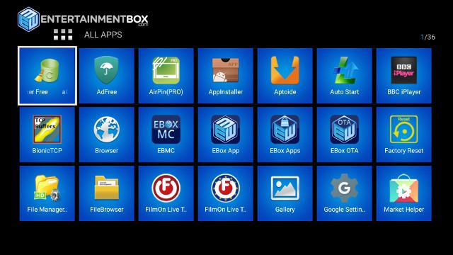 EBox_T8-4_App_List_1