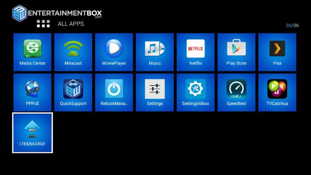 EBox_T8-4_App_List_2