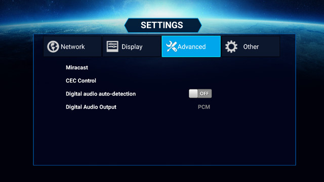 EBox_T8-4_Settings_Advanced