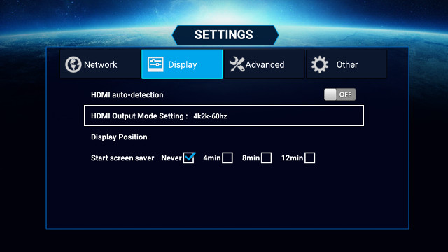 EBox_T8-4_Settings_Display