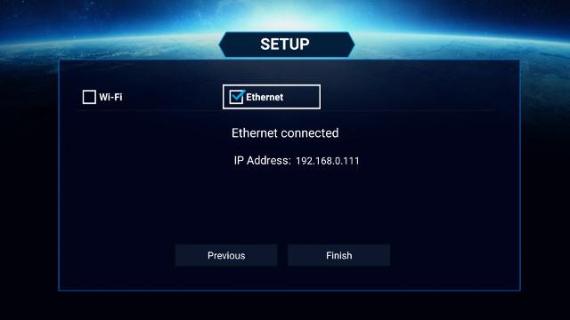 EBox_T8-4_Setup_Wizard_Ethernet_Configuration