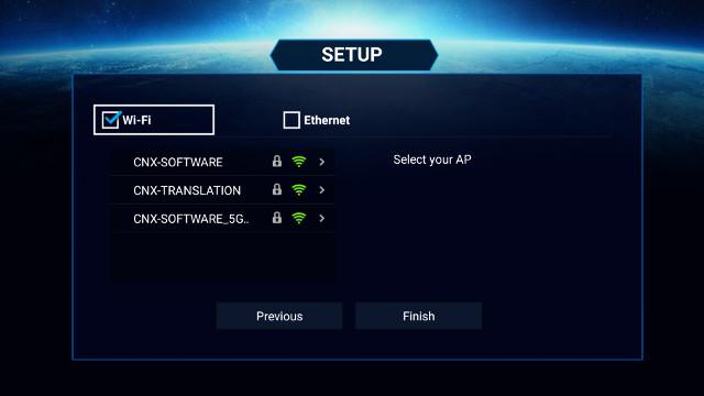 EBox_T8-4_Setup_Wizard_WiFi_Configuration