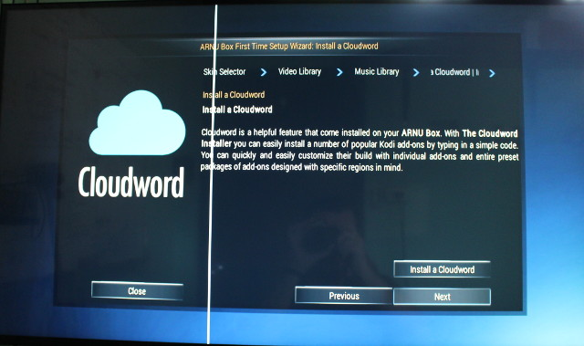 Install_a_cloudword