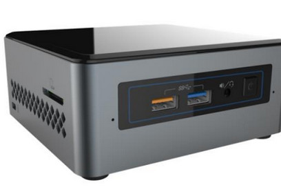 Intel_Apollo_Lake_mini_PC