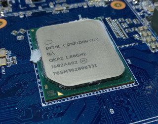 Intel_Atom_C3000