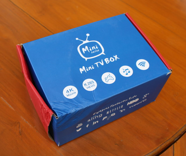 MINI_TV_Box_Package