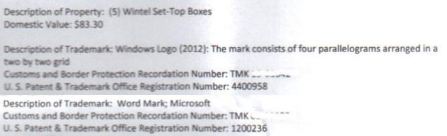 Microsoft_Logo_Word_Customs