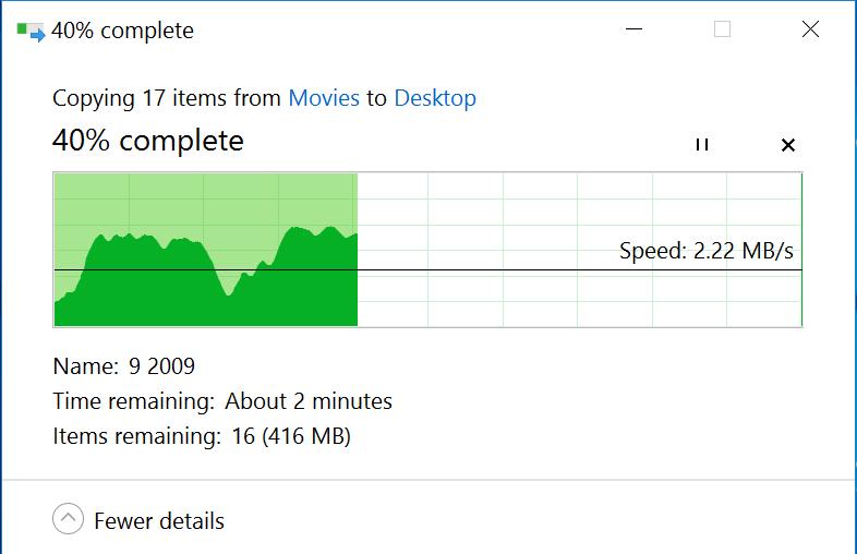 Morefine_M1+_WiFi_Performance