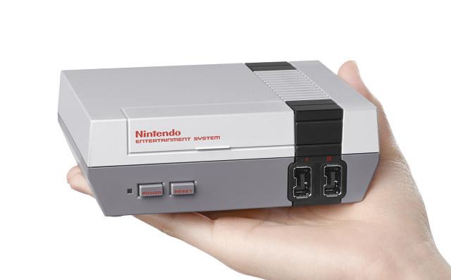 Nintendo_NES_Classic