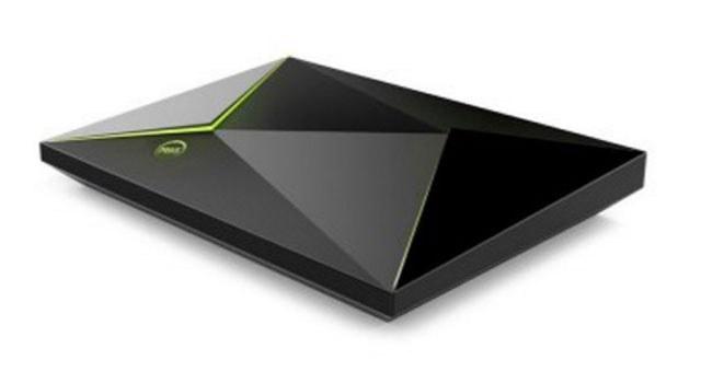 Nvidia_Shield_Android_TV_Clone