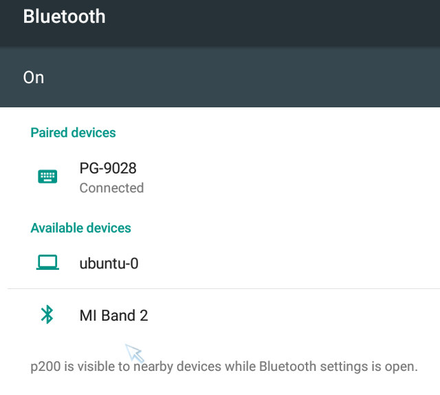 PG-9028_Bluetooth_Pairing