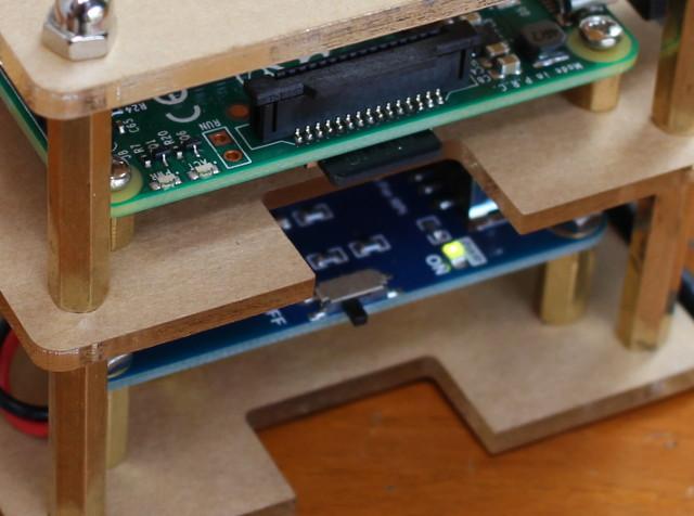 Raspberry_Pi_Battery_Kit_Power_Button