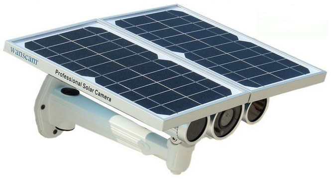 Solar_powered_security_camera