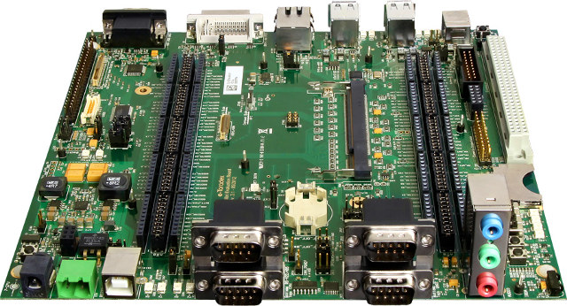 CNX Software - Embedded Systems News - Page 338 of 848
