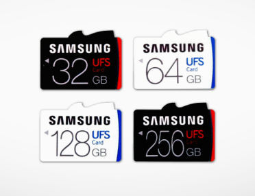 UFS_Micro_SD_Cards