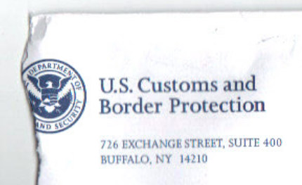 Us Customs Seizure Letter.Have Us Customs Declared War On Tv Boxes And Mini Pcs