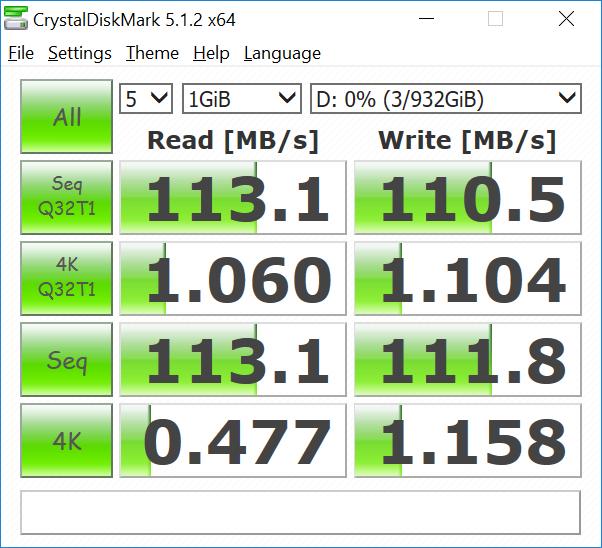 Vorke_V1_CrystalDiskMark_HDD