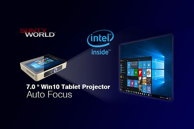 Windows_10_mini_PC_Projector