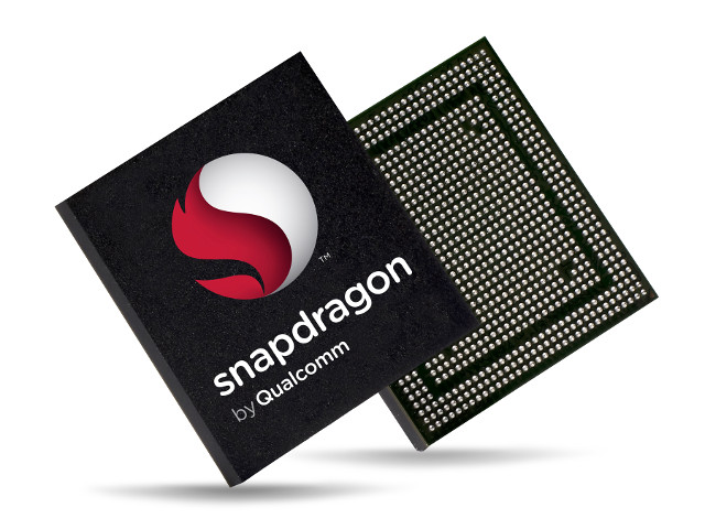 qualcomm_snapdragon_821