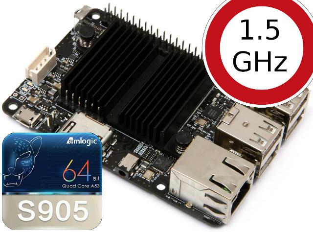 Amlogic_S905_1.5-ГГц